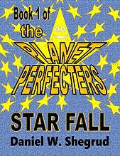 STAR FALL.jpg