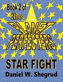 STAR FIGHT.jpg