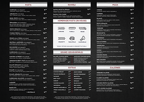 FOOD-MENU---REUSABLE-(BACK).png