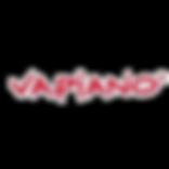 vapiano%20logo_edited.png