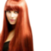Best Hair Salon in Dallas,Best Balayage in Dallas, Best Dallas Blondes, Best Redheads in Dallas, French Hair Salon Dallas, Coiffeur Dallas, KERASTASE Dallas, Dessange Dallas, Best Hair Stylist in Dallas, Best Brazilian Blowout Dallas, Best Extensions