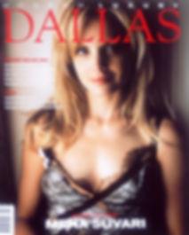 Best Hair Salon in Dallas,Best Balayage in Dallas, Best Dallas Blondes, Best Redheads in Dallas, French Hair Salon Dallas, Coiffeur Dallas, KERASTASE Dallas, Dessange Dallas, Best Hair Stylist in Dallas, Best Brazilian Blowout Dallas, Best Extensions