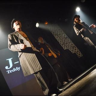 2018.11/10~11/12 WORK SHOP 金沢