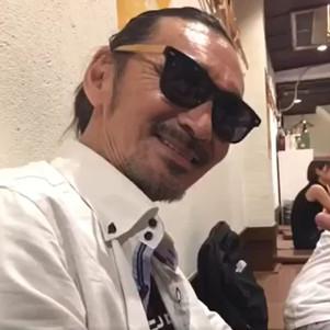 2019年夏の広報活動 岡山