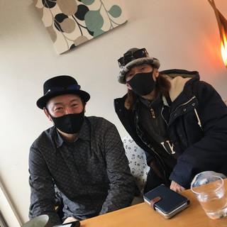 2020.12/19 広報活動 島根