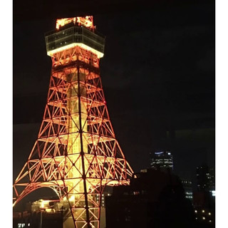 2020.10/29 広報活動 東京