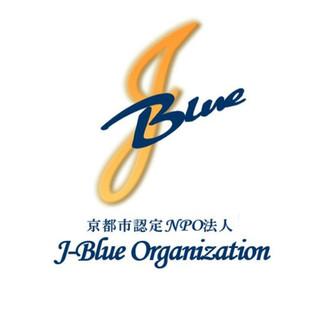 2019.8/11 J-Blue Dance 練習会 & 講義