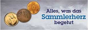 Battenberg Gietl Verlag Sammeln