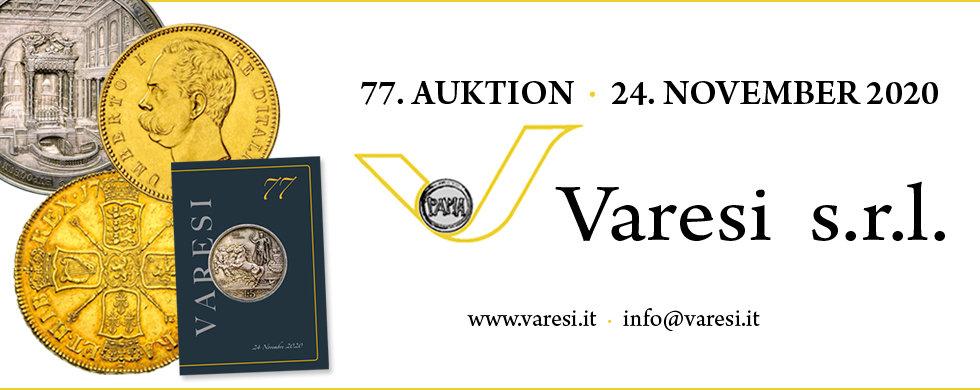 Banner-Varesi-10-2020.jpg