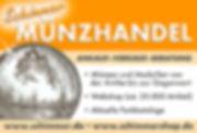 schimmer_banner11_19.jpg