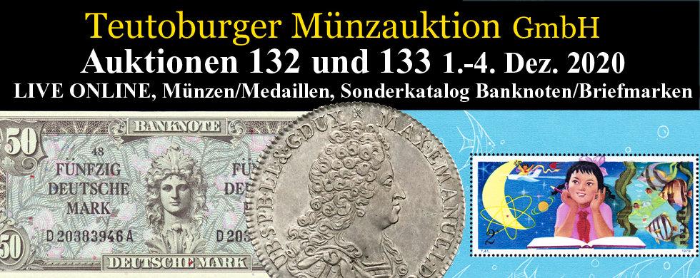 BannerGeldscheineOnline132_133.jpg