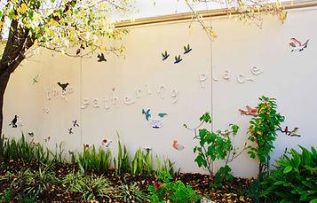 bird wall.jpg