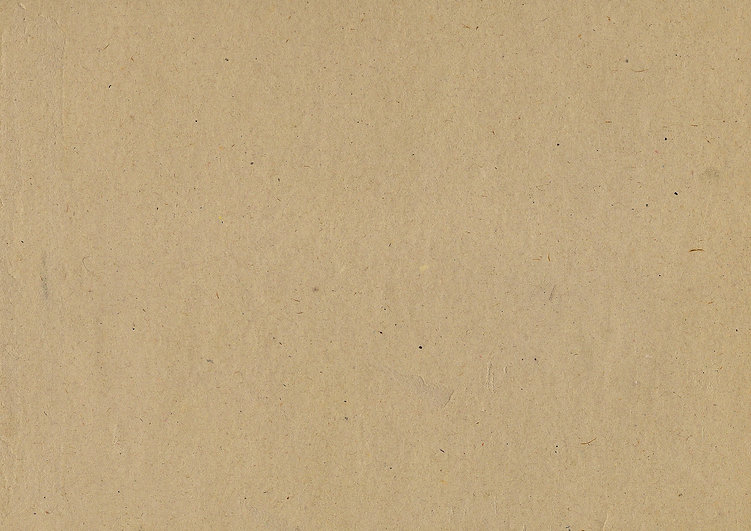 cardboard_01_from_radu_luchian_dot_com-B