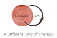 An-Enduring-Love_logo_Web.jpg