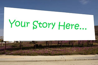 Your Story Here.jpg