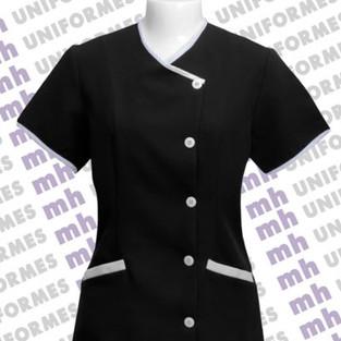 uniforme-de-limpeza-feminino