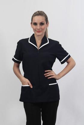 uniforme feminino