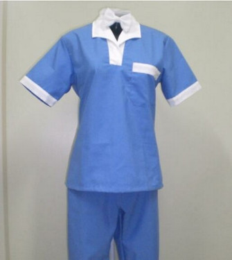uniforme feminino limpeza 2
