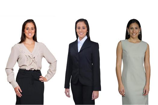 uniformes-para-secretarias