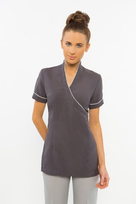 uniforme feminino copeira