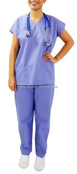 uniforme centro cirurgico pijama unissex