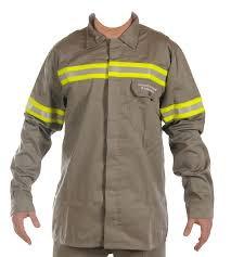 conjunto bata e calça para eletricista