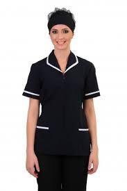 uniforme feminino 2