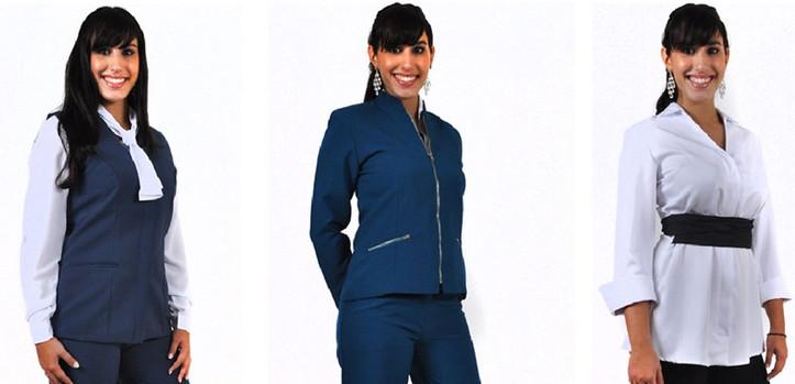 uniforme-empresarial