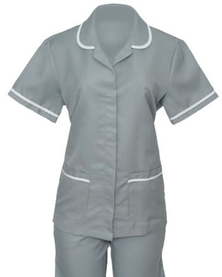 uniforme-profissional-linha-limpeza