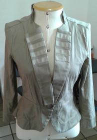 uniforme administrativo 2