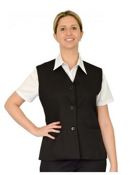 uniforme feminino 3