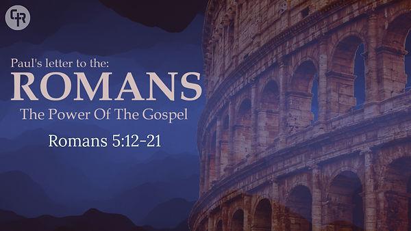 Romans4 Copy (1).jpg