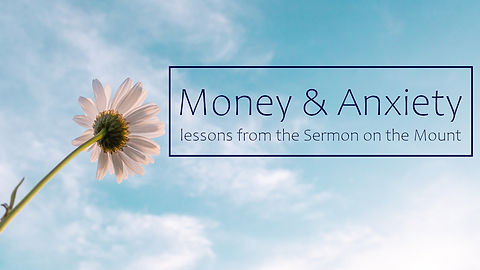 Money & Anxiety - PPT Title Screen.jpg