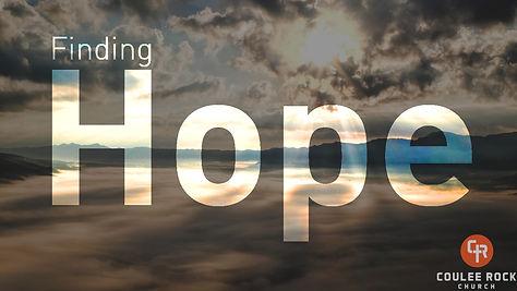 Finding Hope - Title Screen.jpg