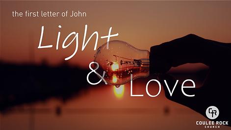 Light & Love.png