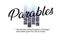Encouragement & Parables