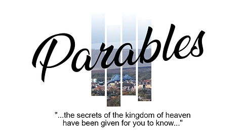 Parables Title Graphic.png