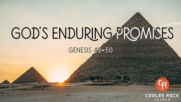 God's Enduring Promises - Title.png