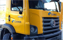 Envelopamento de Veículos Campinas, Adesivação de veículos campinas, frota