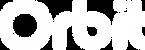 Logo W-02.png