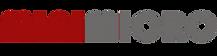 minimicro_logo.png