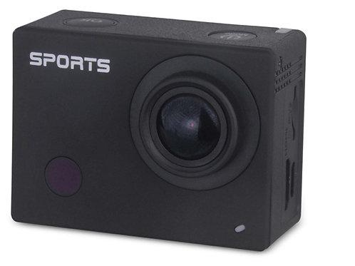 XtremPro S2 Sportcam