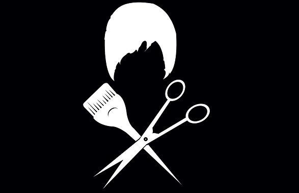 essentiel lab by xavier, coiffeur marseille, parfums rares, coloriste, mode & déco