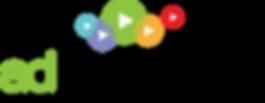 Ad Hatchery Logo