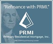 PRMI-300x250-ReFi_GW.png