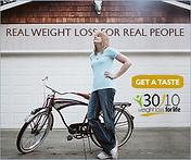 3010-300x250-RealWeightLoss-W3.png
