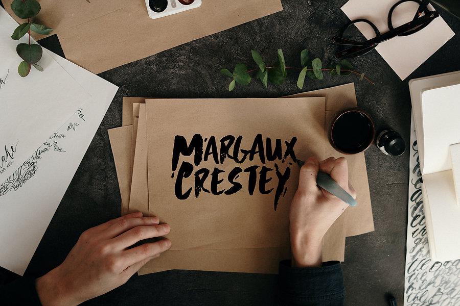 Margaux Crestey dessin logo accueil.jpg