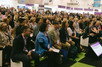 SRA launch New Inclusive Education Solution Launches at FutureSchools Conference