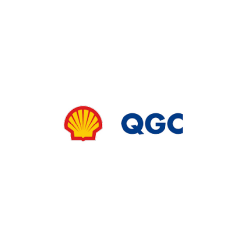 qgc 6