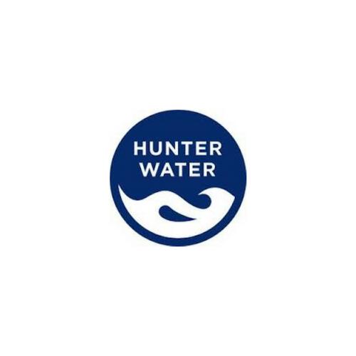Hunt3